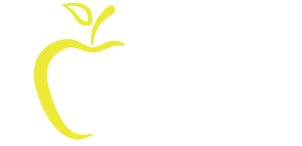 Appleton Design